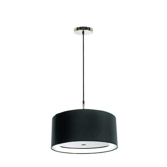 Подвесной светильник из коллекции Sienna Pendant,