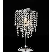 """Настольная лампа Citilux """"Рита"""""""