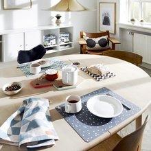 Фото из портфолио кухни детали – фотографии дизайна интерьеров на InMyRoom.ru