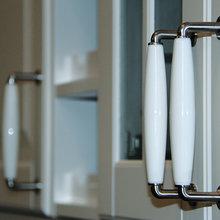 Фотография: Декор в стиле Современный, Квартира, HOFF, Дома и квартиры, IKEA – фото на InMyRoom.ru