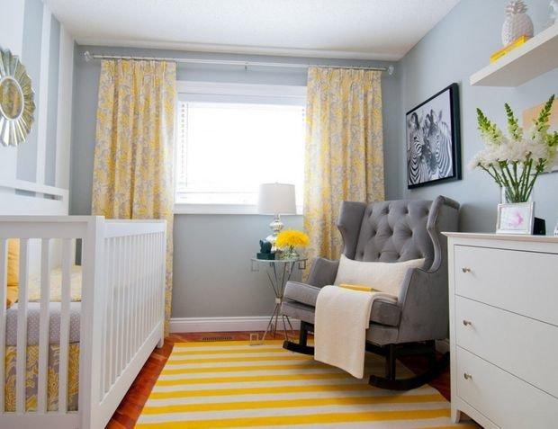 Фотография: Терраса в стиле Лофт, Декор интерьера, Квартира, Дом, Декор, Серый – фото на InMyRoom.ru