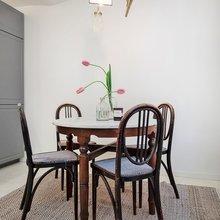 Фото из портфолио Hantverkargatan 22, Kungsholmen – фотографии дизайна интерьеров на INMYROOM