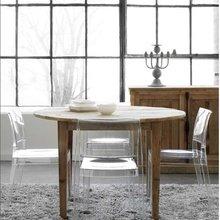 Фотография: Мебель и свет в стиле Скандинавский, Декор интерьера – фото на InMyRoom.ru