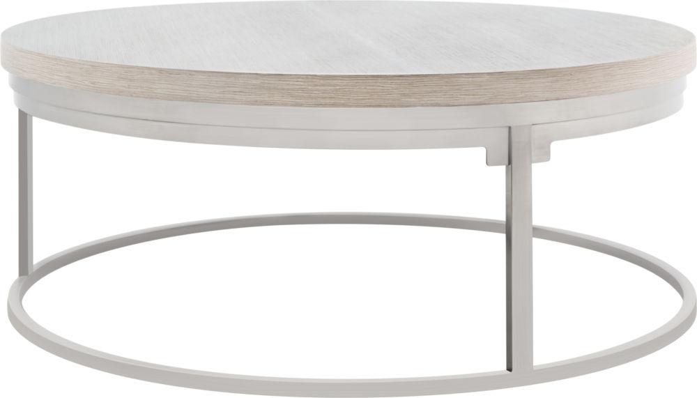 Купить Журнальный столик на металлическом основании с деревянной столешницей, inmyroom