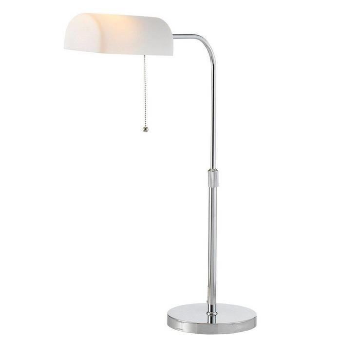 """Настольная лампа Markslojd """"Austin"""""""