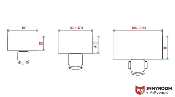 картинки на рабочий стол размер