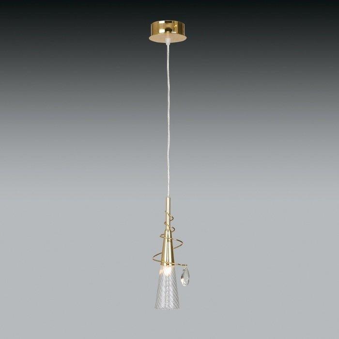 Подвесной светильник Osgona Aereo