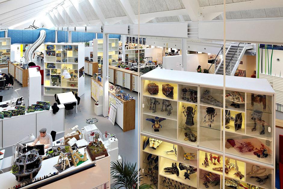 Фотография: Прочее в стиле , Декор интерьера, Офисное пространство, Офис, Дома и квартиры – фото на InMyRoom.ru