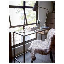 Фотография: Офис в стиле Скандинавский, Современный, Детская, Карта покупок, Индустрия, IKEA, Лампы – фото на InMyRoom.ru