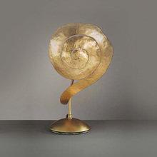 Настольная лампа 5958/L1 V1669