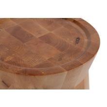 Кофейный столик Shelton