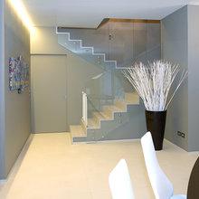 Фото из портфолио Квартира в средиземноморском стиле – фотографии дизайна интерьеров на InMyRoom.ru