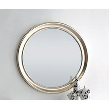 "Зеркало ""Palermo"""