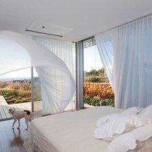 Фото из портфолио идеи для дома – фотографии дизайна интерьеров на InMyRoom.ru