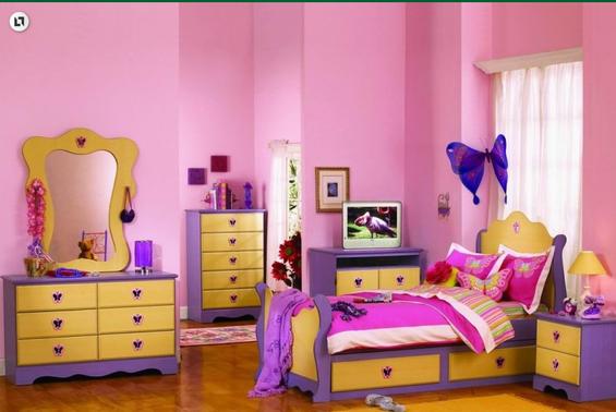 Фотография: Гостиная в стиле Минимализм, Декор интерьера, Дом, Декор дома, Сервировка стола – фото на InMyRoom.ru