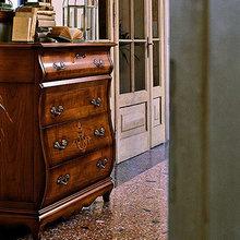 Фотография: Мебель и свет в стиле Классический, Кантри, Декор интерьера, Прованс – фото на InMyRoom.ru