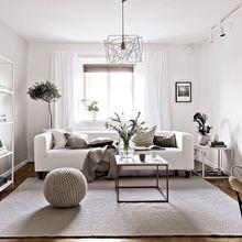 Фото из портфолио  Ranängsgatan 12, CENTRUM - STAMPEN, GÖTEBORG – фотографии дизайна интерьеров на INMYROOM