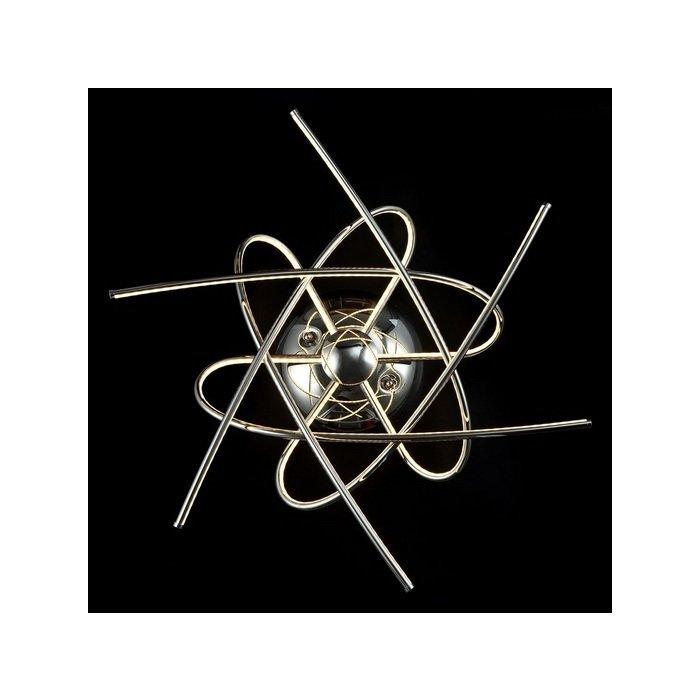 """Светодиодный светильник Maytoni """"Mercury"""""""