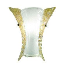 Настенный светильник Ideal Lux Ape AP1 BIg