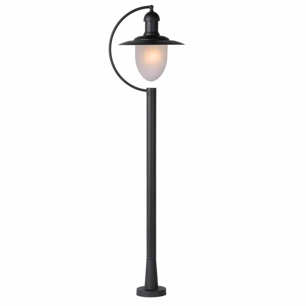 Купить со скидкой Уличный светильник Lucide Aruba