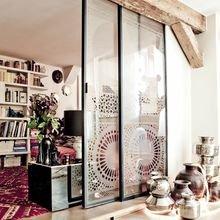 Фотография: Декор в стиле Восточный, Декор интерьера, Мебель и свет – фото на InMyRoom.ru