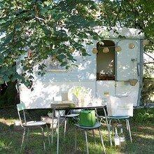 Фото из портфолио Замок во Франции – фотографии дизайна интерьеров на InMyRoom.ru