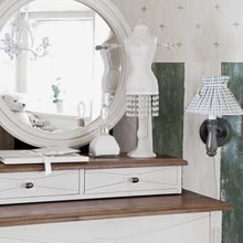 Фотография: Декор в стиле Кантри – фото на InMyRoom.ru