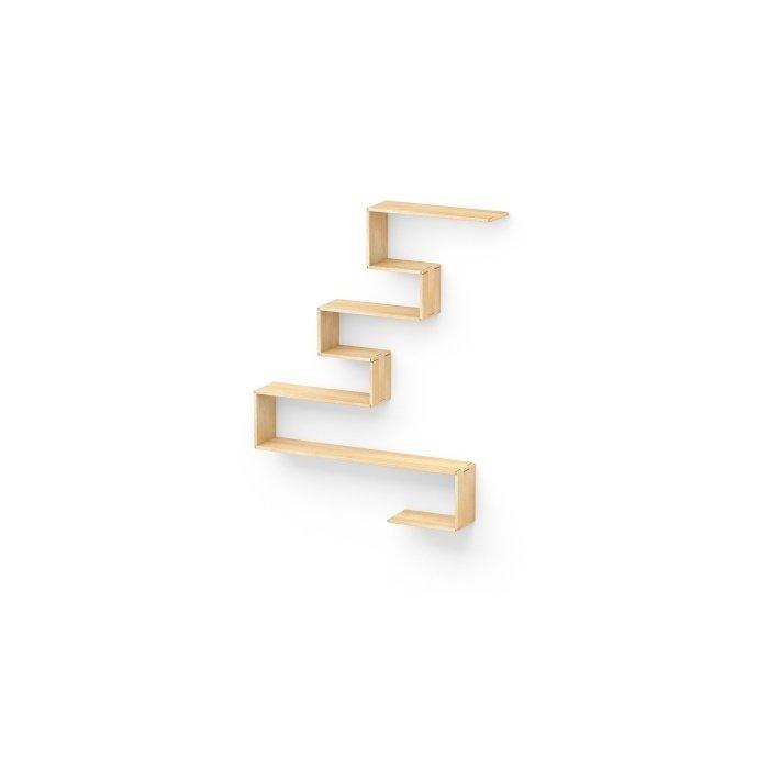 Полка Flex Shelf Set 91