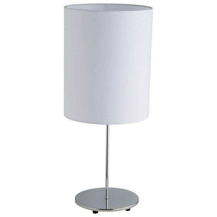 Настольная лампа MW-Light Урбан