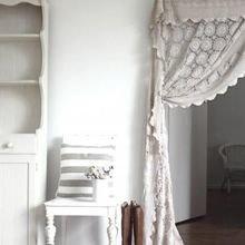 Фотография: Декор в стиле Кантри, Декор интерьера, DIY, Текстиль, Декор дома, Советы – фото на InMyRoom.ru