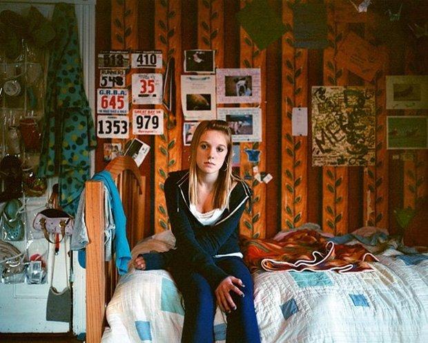 Фотография: Прочее в стиле , Декор интерьера, Квартира, Дома и квартиры – фото на InMyRoom.ru