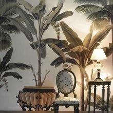 Фотография: Мебель и свет в стиле Кантри, Декор интерьера, Декор – фото на InMyRoom.ru