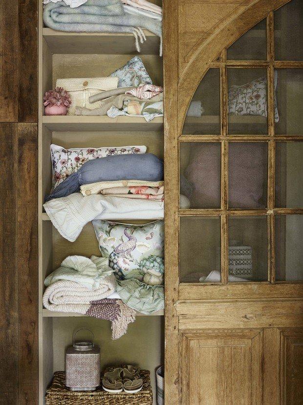 Фотография:  в стиле , Декор интерьера, Zara Home, Zara Home Осень-Зима 2015/16 – фото на InMyRoom.ru