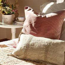 Фотография: Декор в стиле Кантри, Декор интерьера, Дом и дача – фото на InMyRoom.ru