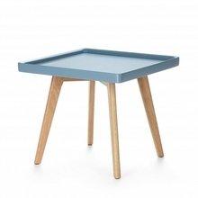 """Кофейный стол """"Drew"""" из дерева"""