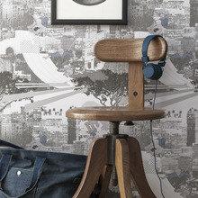 Фото из портфолио Decorama – фотографии дизайна интерьеров на INMYROOM