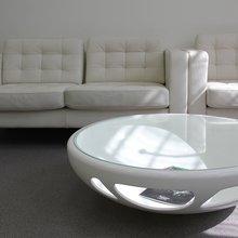 Фото из портфолио Примеры изделий из искусственного камня  – фотографии дизайна интерьеров на InMyRoom.ru