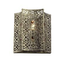 """Настенный светильник """"Bazar"""" Favourite"""