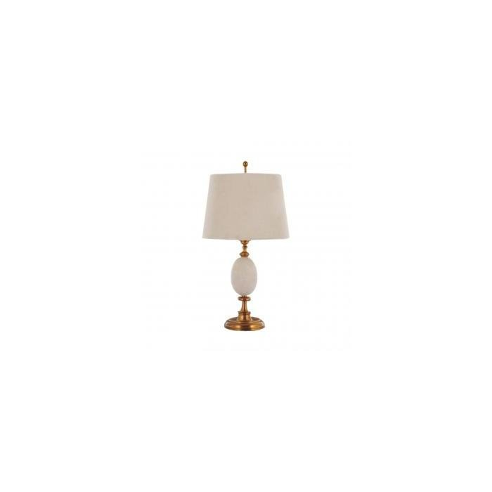 Настольная лампа Sophie Table Lamp