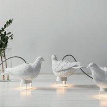 Фотография: Мебель и свет в стиле Кантри, Скандинавский, Декор интерьера, Аксессуары, Подарки, Декор дома – фото на InMyRoom.ru