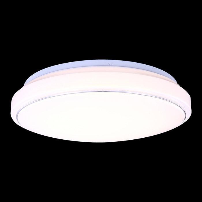 Светодиодный светильник Globo Picus
