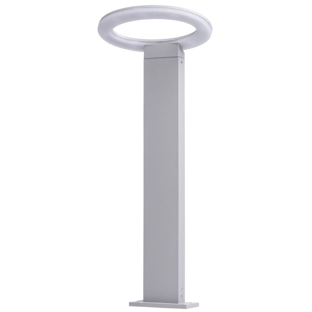 Купить со скидкой Уличный светильник mw-Light меркурий