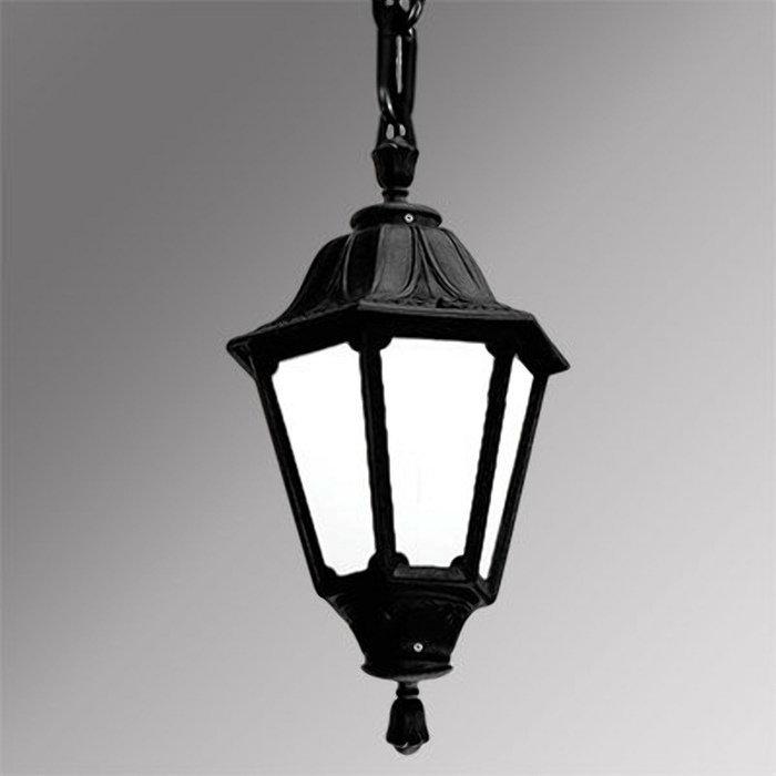 """Уличный подвесной светильник Fumagalli """"Sichem-Noemi"""""""