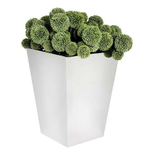 Купить Цветочный горшок 57х42 см, inmyroom, Нидерланды