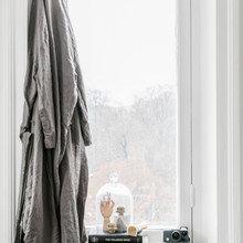 Фото из портфолио Стиль, полный вдохновения – фотографии дизайна интерьеров на INMYROOM
