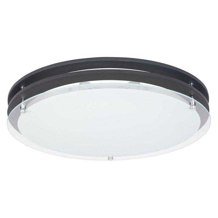 """Потолочный светильник MW-Light """"Эдгар"""""""