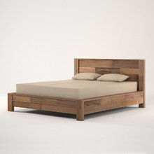 """Кровать Karpenter """"Baker Queen"""" 160x200 см."""