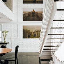 Фотография: Декор в стиле Кантри, Лофт, Скандинавский, Современный, Эклектика – фото на InMyRoom.ru