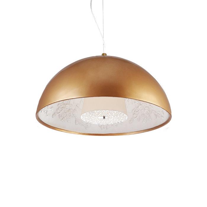 Подвесной светильник Arte Lamp Rome