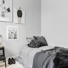 Фото из портфолио  ADLERBETHSGATAN 17,  KUNGSHOLMEN – фотографии дизайна интерьеров на INMYROOM